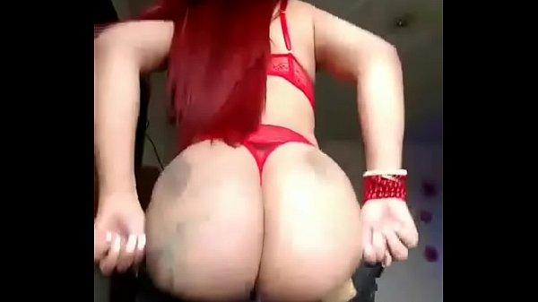 Olha o tamanho da minha raba gostosa ;) visite: http://www.bvideos.tk/