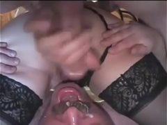 Sexo entre familia